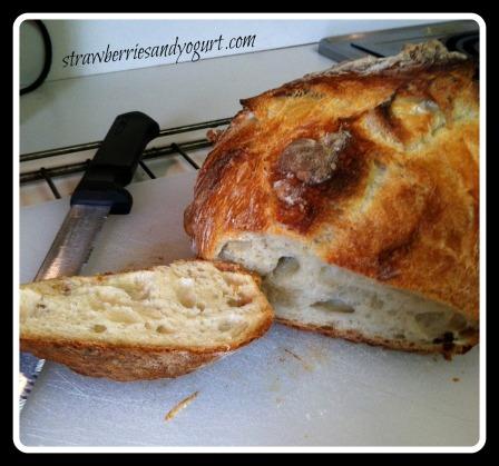 sullivan street bread 2