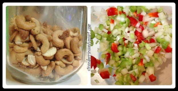 chick cashew 1